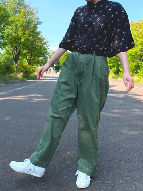 https://wear.jp/dona2926/15116223/