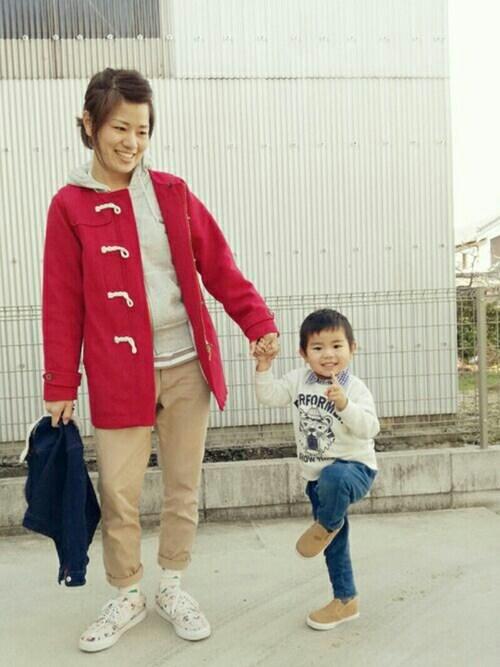https://wear.jp/kokoro6024/8751938/