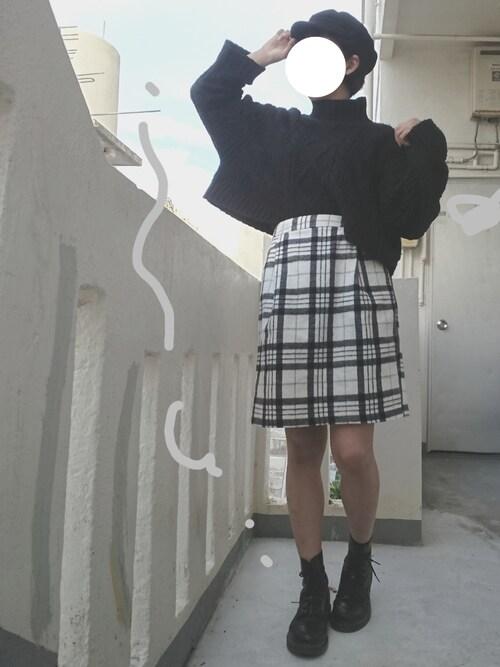 https://wear.jp/saran7/15865236/