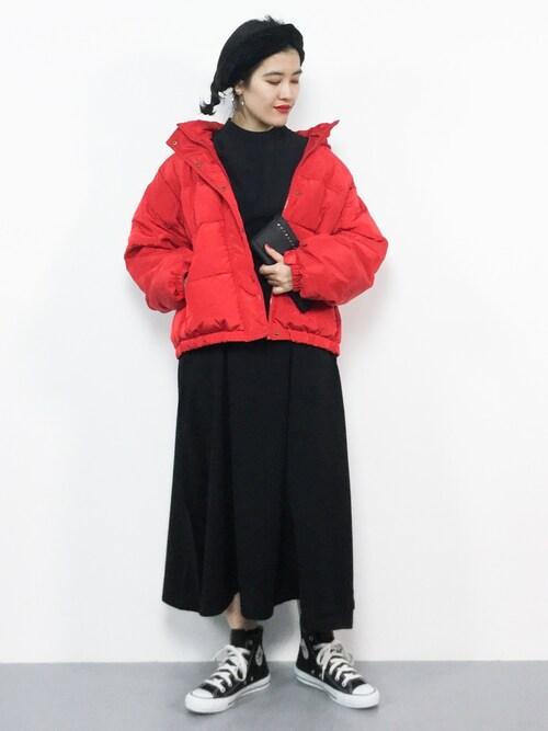https://wear.jp/hamaai0062/11627830/