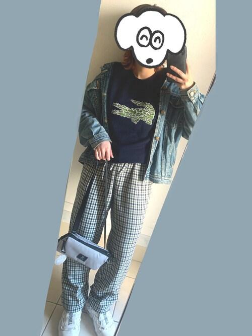 https://wear.jp/hanarabiwarui/16472094/