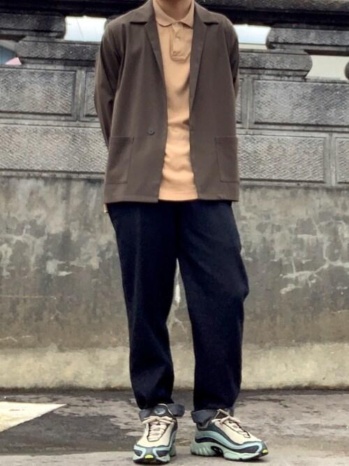 https://wear.jp/meg60/16798408/
