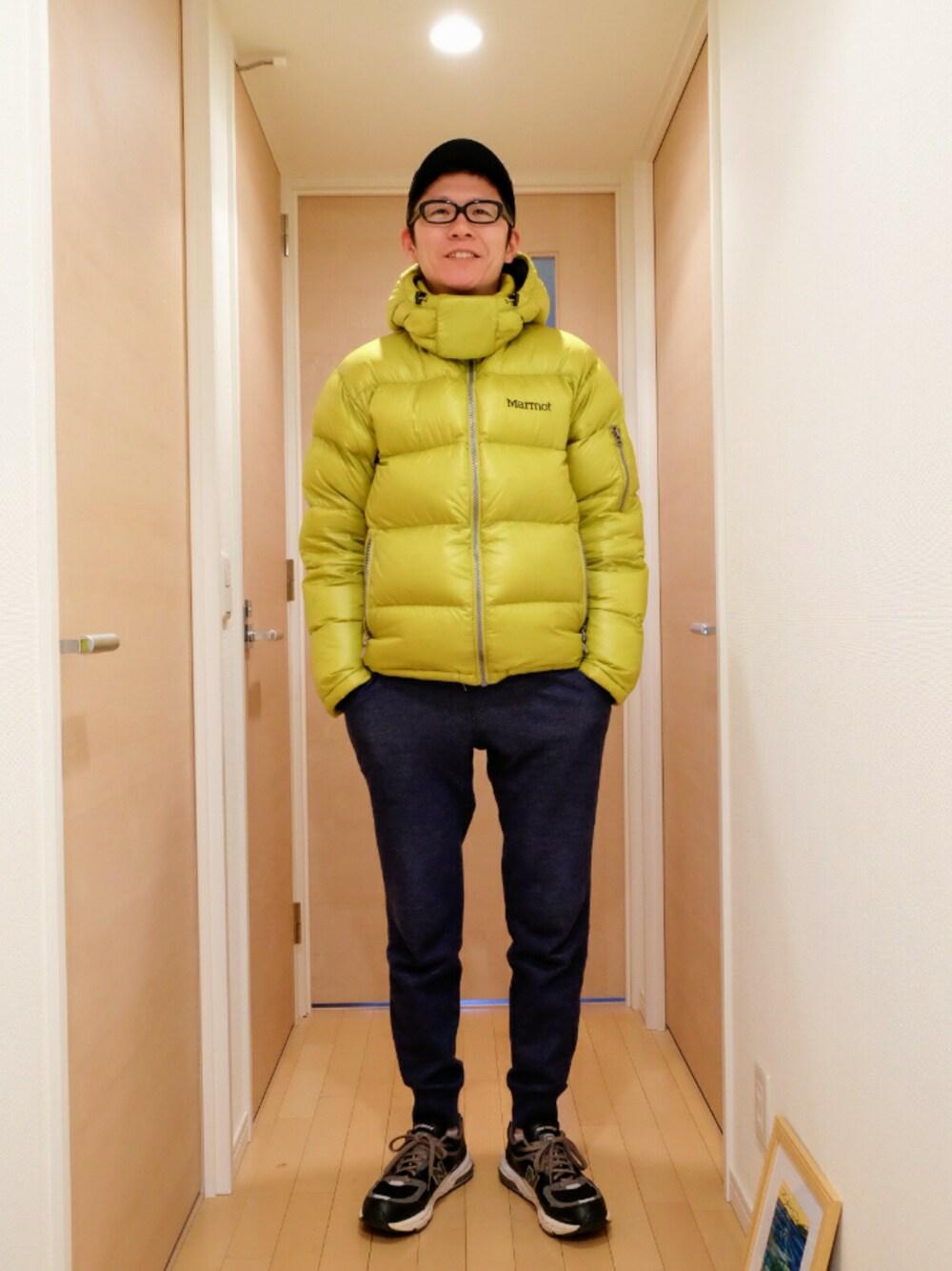 https://wear.jp/rk1127/9366577/
