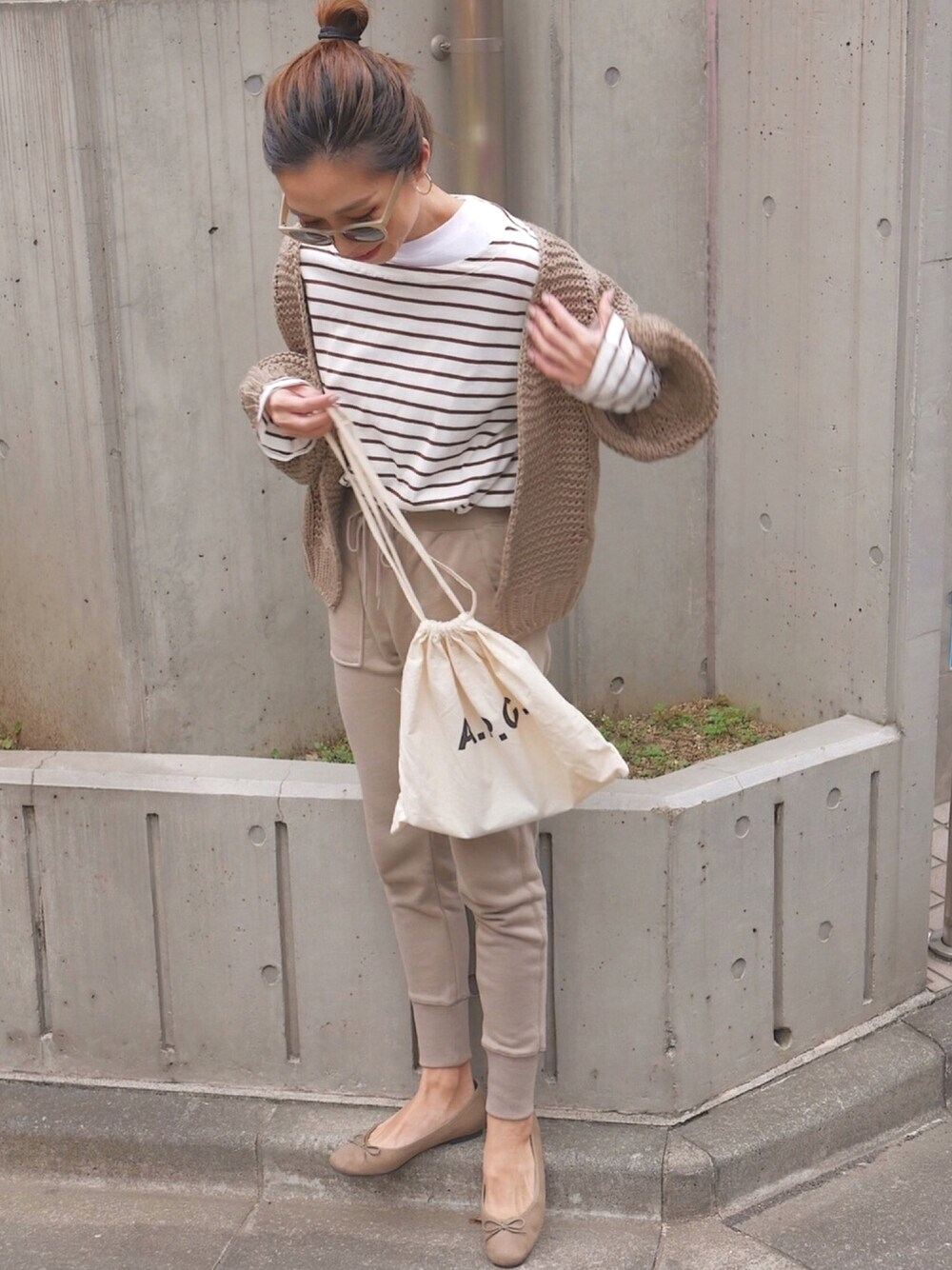 https://wear.jp/xohiroxo/14235472/