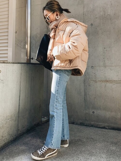 https://wear.jp/xohiroxo/15905737/