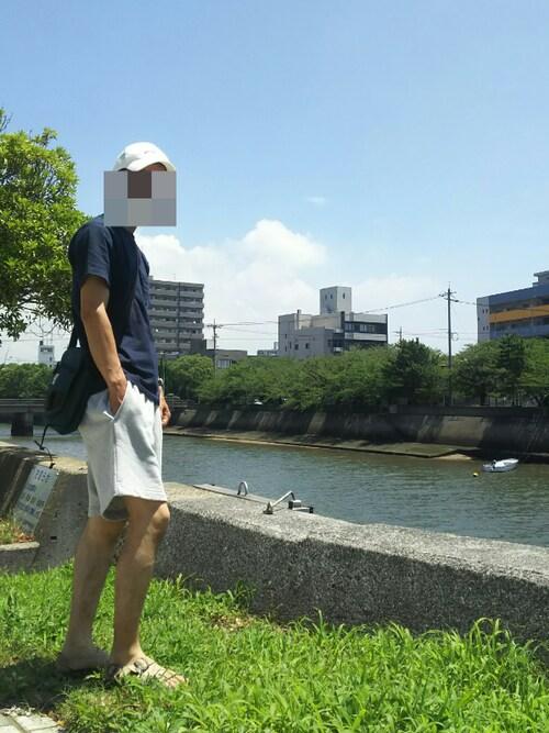 https://wear.jp/yansaka/12776003/