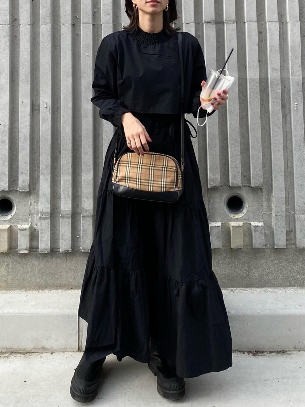 https://wear.jp/characo52/19104762/