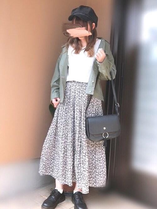 https://wear.jp/azuki501/14612371/