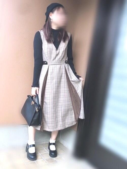https://wear.jp/azuki501/15818120/