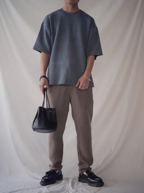 https://wear.jp/zip0208kazuki/16662779/