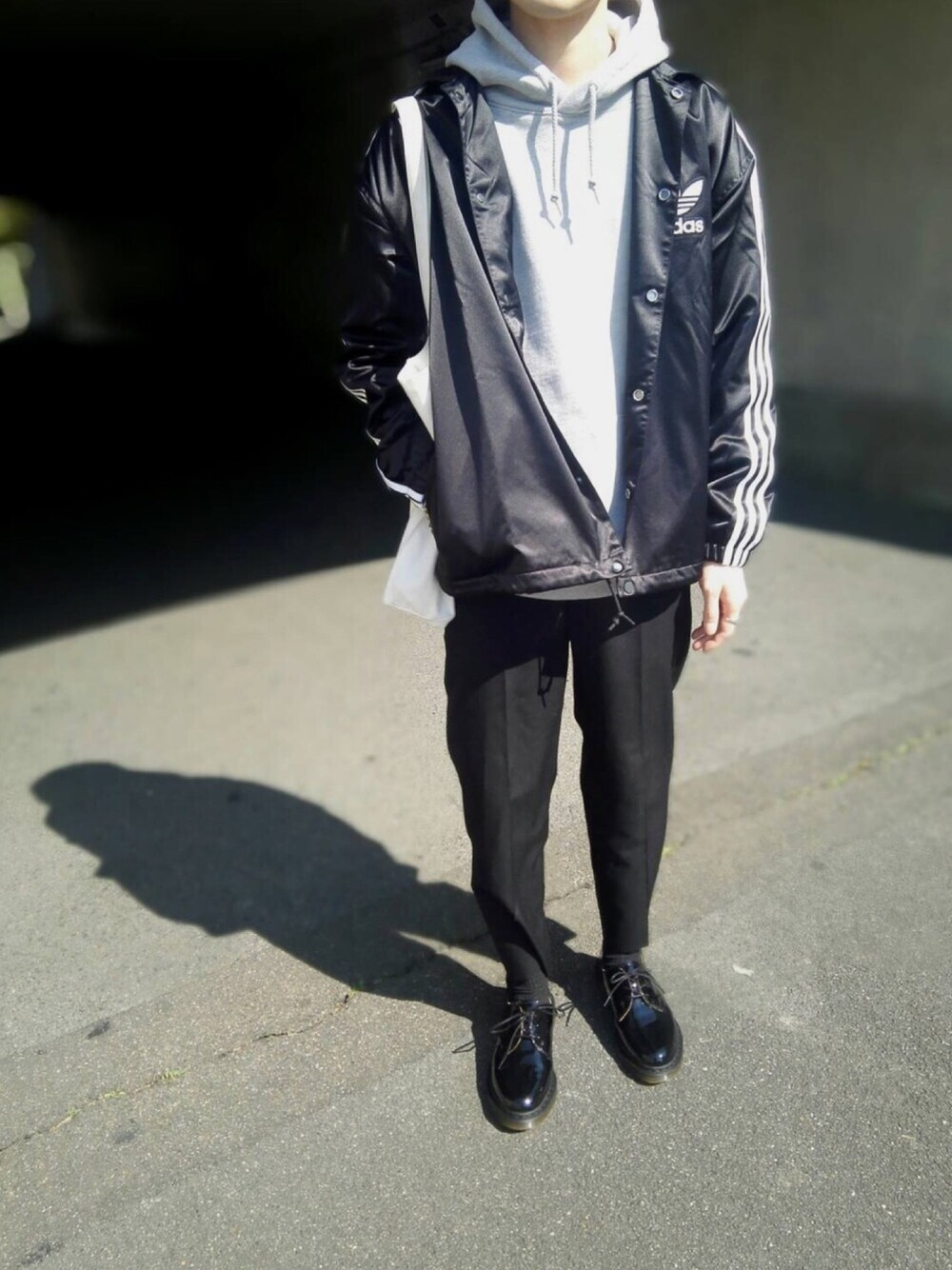 https://wear.jp/yuuki1997530/14200308/