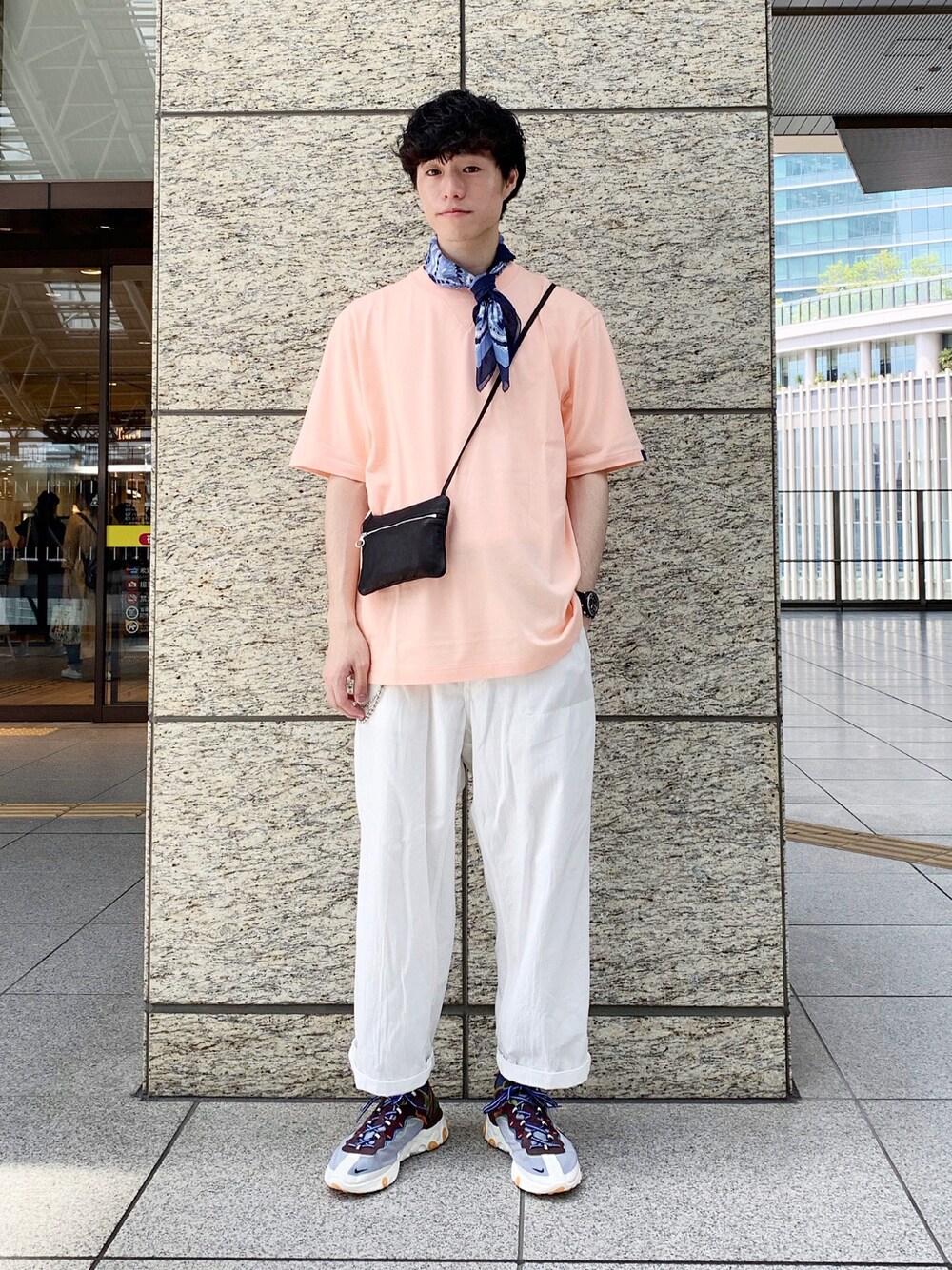 https://wear.jp/nkjm0222/14689323/
