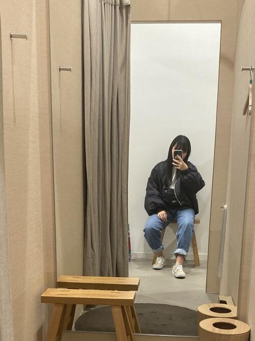 https://wear.jp/yupopo1202/15898059/