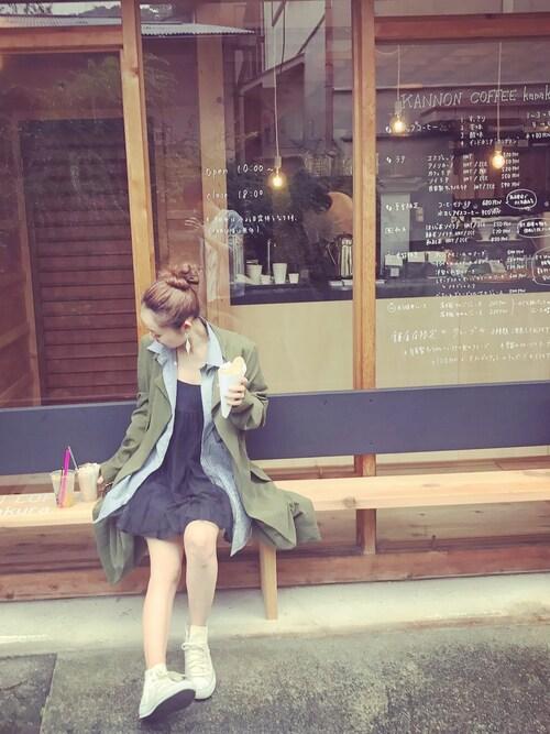 https://wear.jp/marieeelu/10840541/