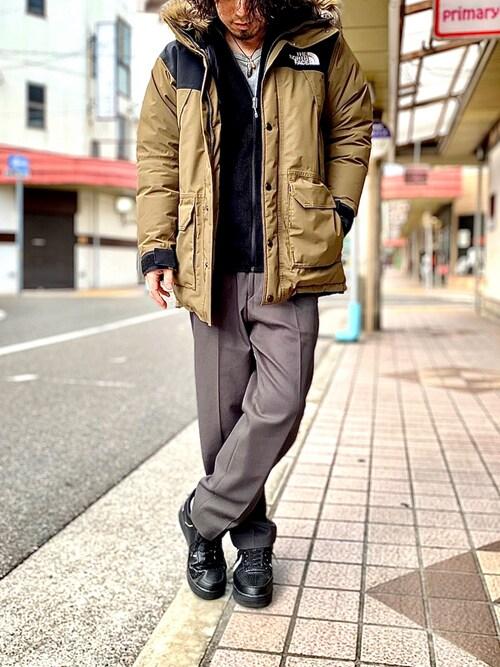 https://wear.jp/mixnutsjam/18648884/