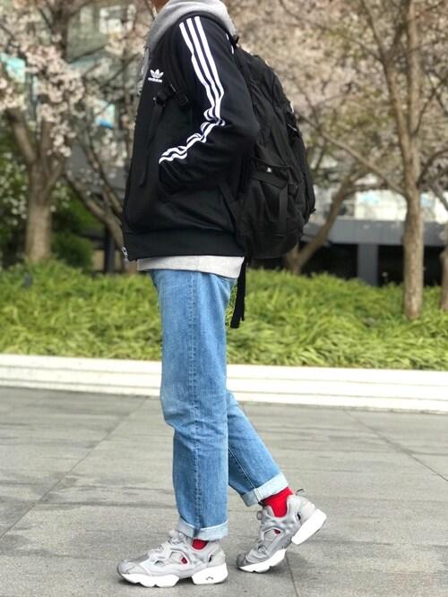 https://wear.jp/nobuta617/14393580/
