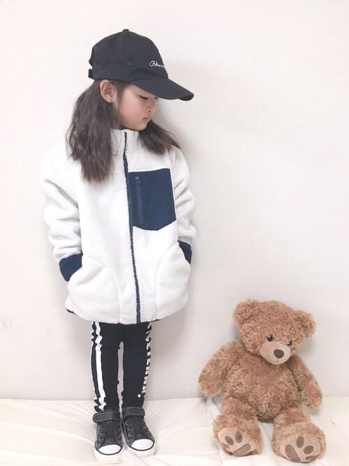 https://wear.jp/06251010/13520753/