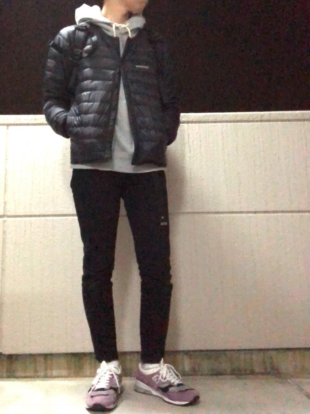https://wear.jp/tsutomushi/13710033/