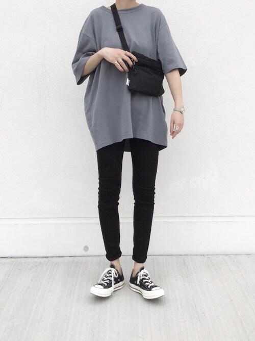 https://wear.jp/axxbabyx/12154700/