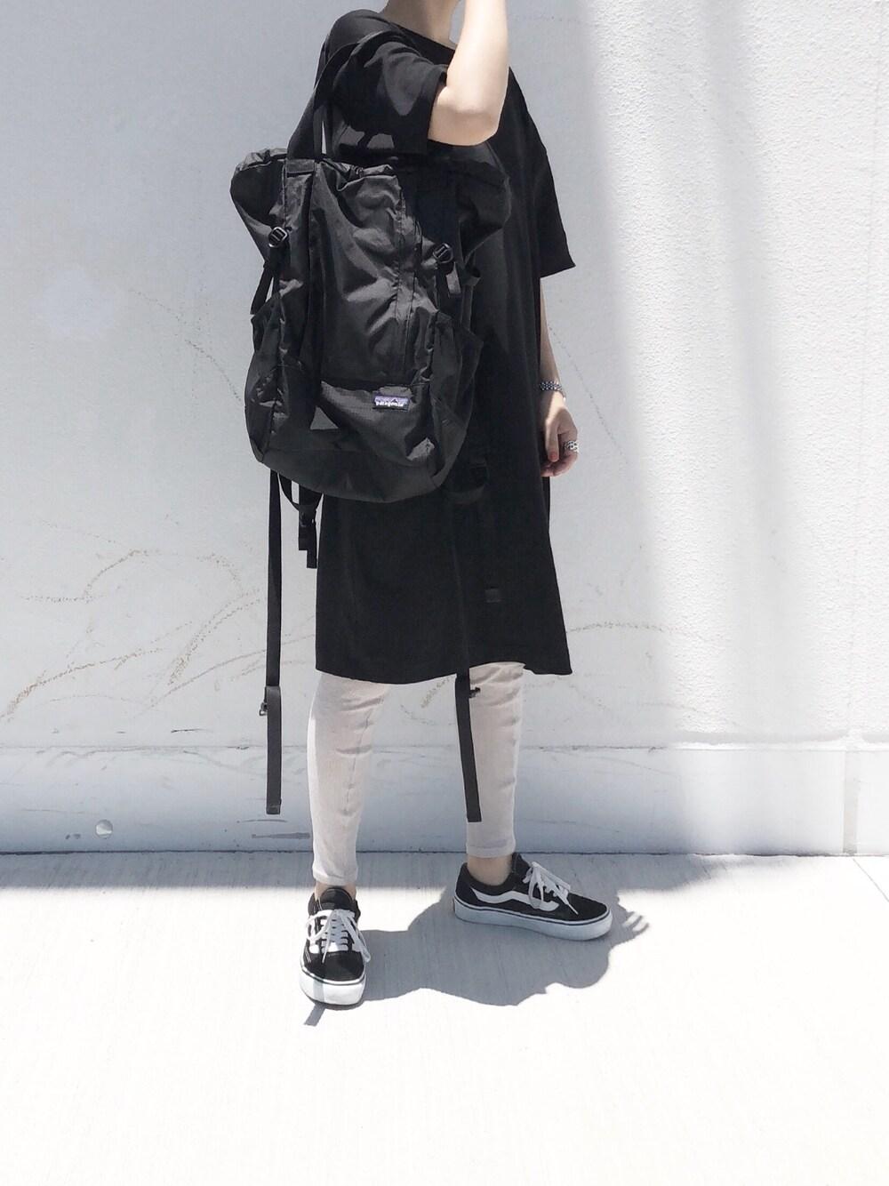 https://wear.jp/axxbabyx/12624852/