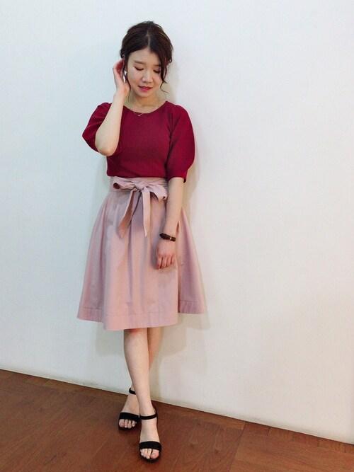 https://wear.jp/kana_9406/12966776/