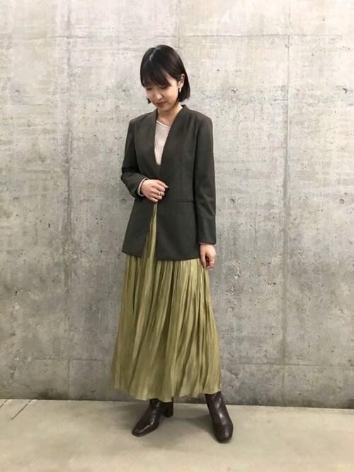 https://wear.jp/rinamya/17489874/