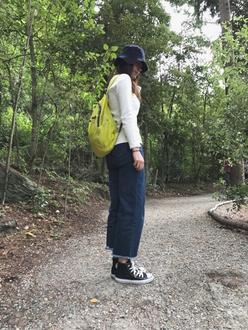https://wear.jp/yangmachi/9247980/