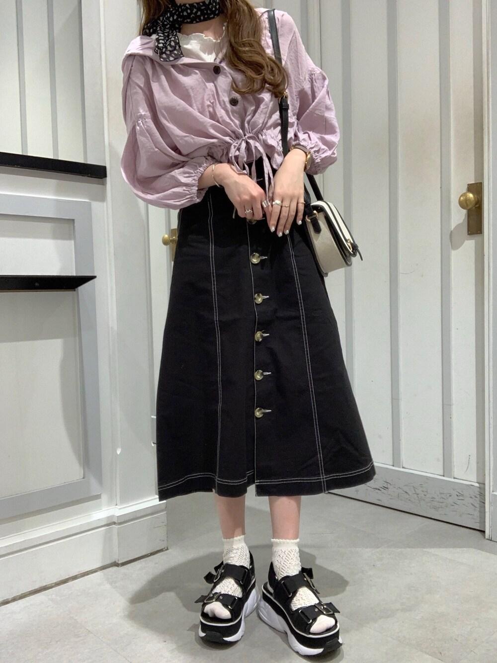 https://wear.jp/heatheraichi/14776968/