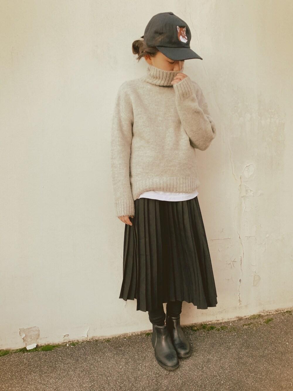 https://wear.jp/micooo/16194883/