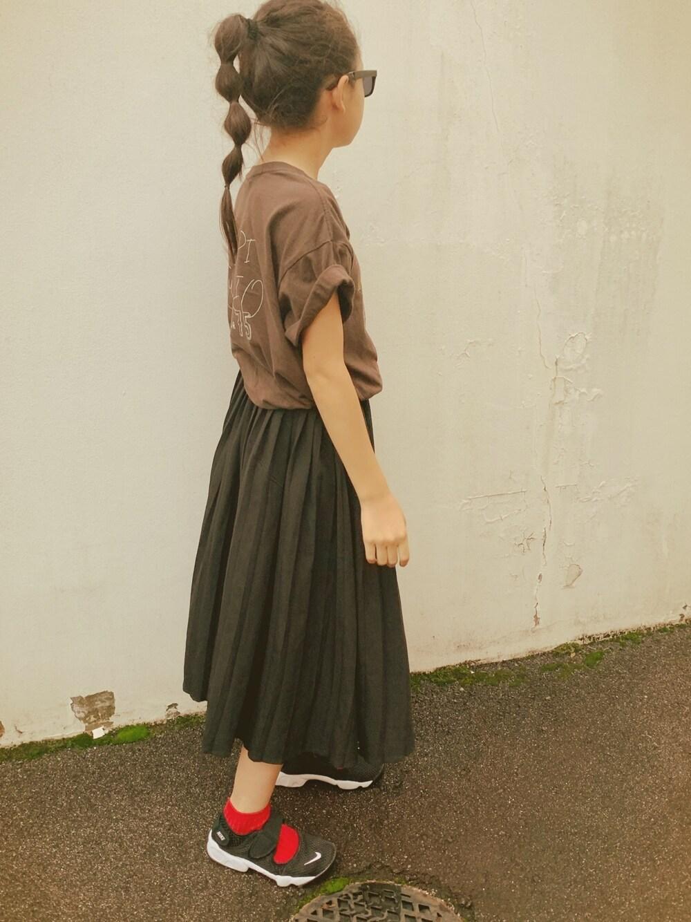 https://wear.jp/micooo/17366808/