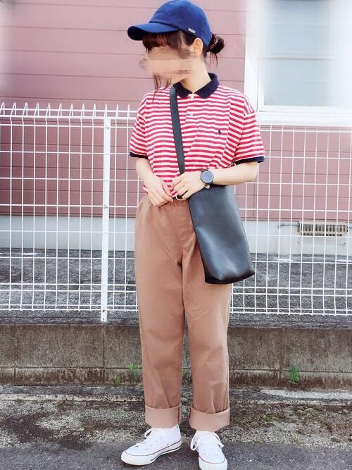 https://wear.jp/rika2028/12412449/