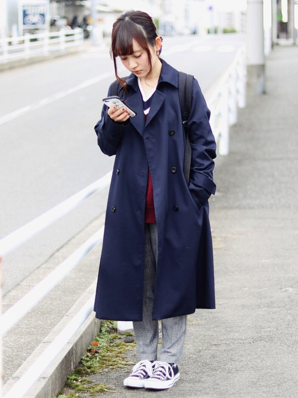 https://wear.jp/rika2028/13499427/