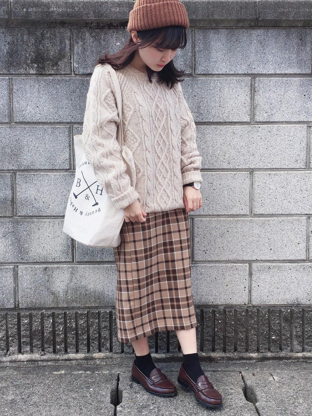 https://wear.jp/rika2028/14060752/
