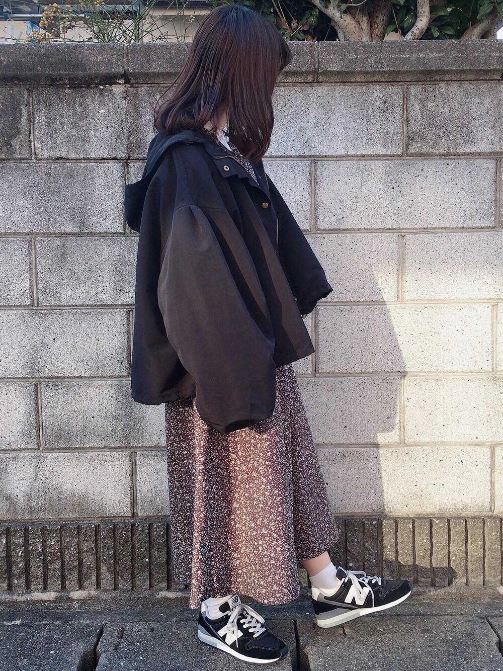 https://wear.jp/rika2028/16061815/