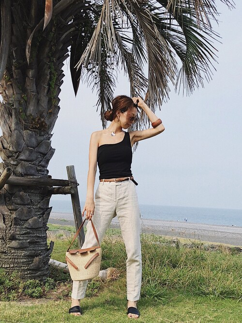 https://wear.jp/yuitamaaan/12911421/