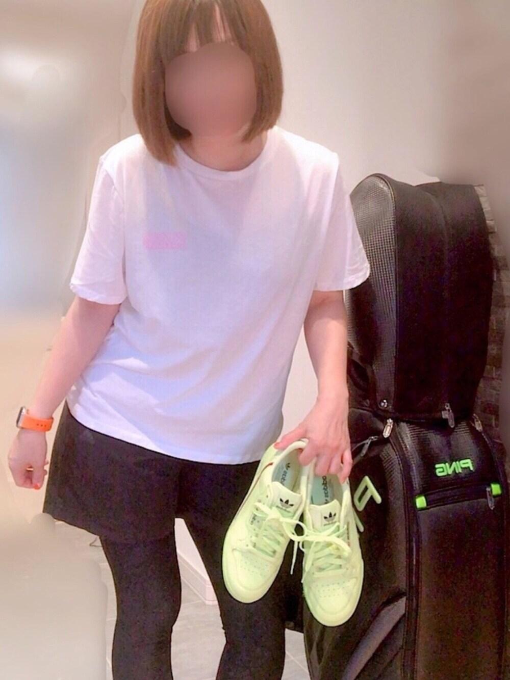 https://wear.jp/yuria1317/15236741/