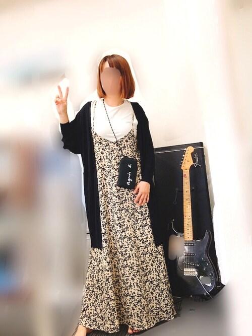 https://wear.jp/yuria1317/15319192/