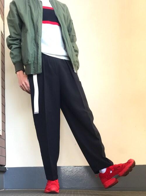 https://wear.jp/macchalove92/14457987/