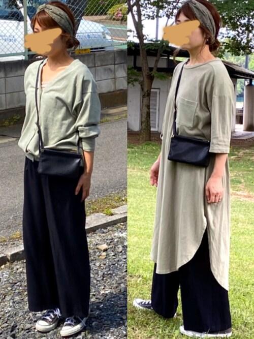 https://wear.jp/nonyou1015/16801295/