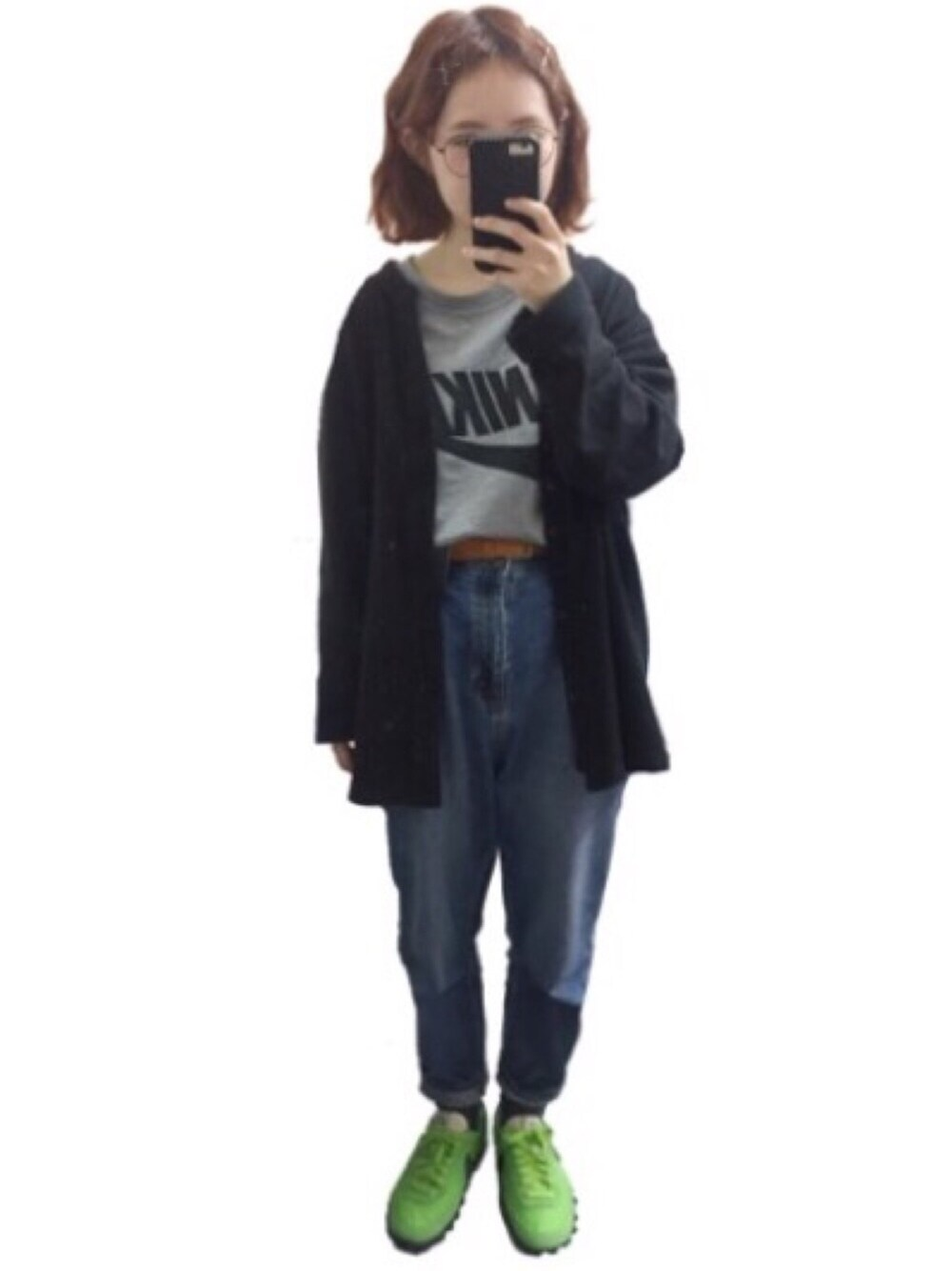 https://wear.jp/ymmi0111/9400200/