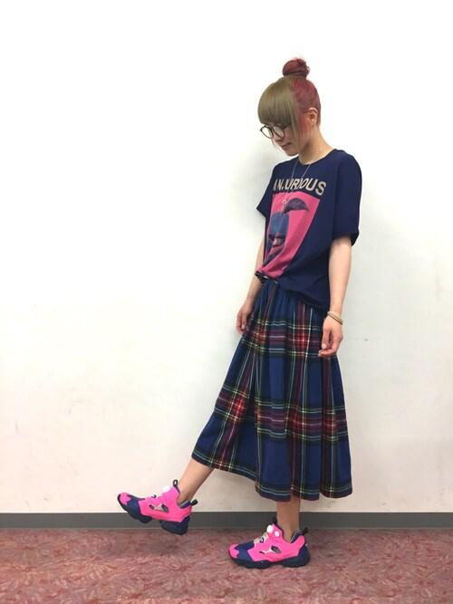 https://wear.jp/nanoripekimiko/13083311/