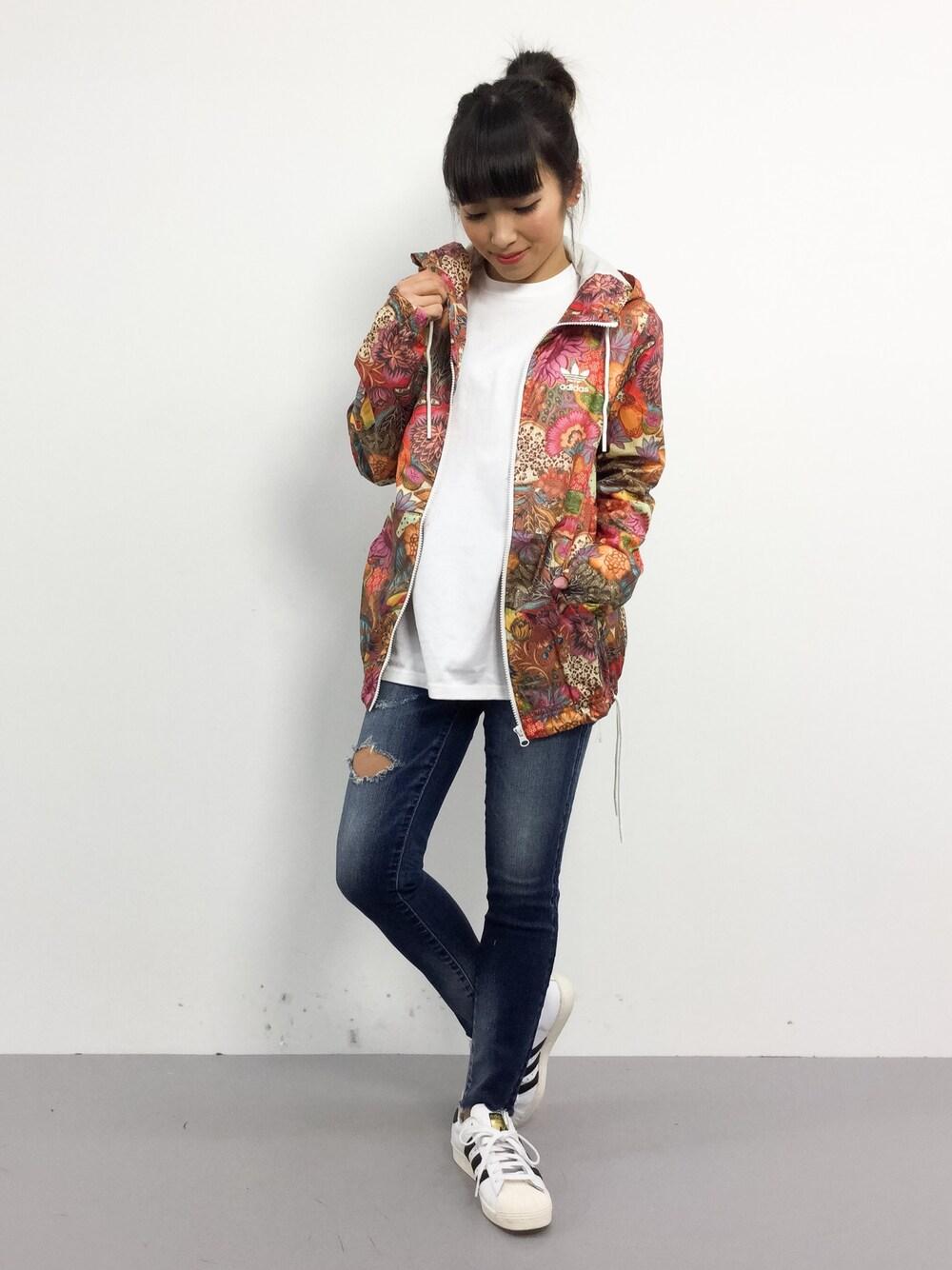 https://wear.jp/wear10050/9535005/