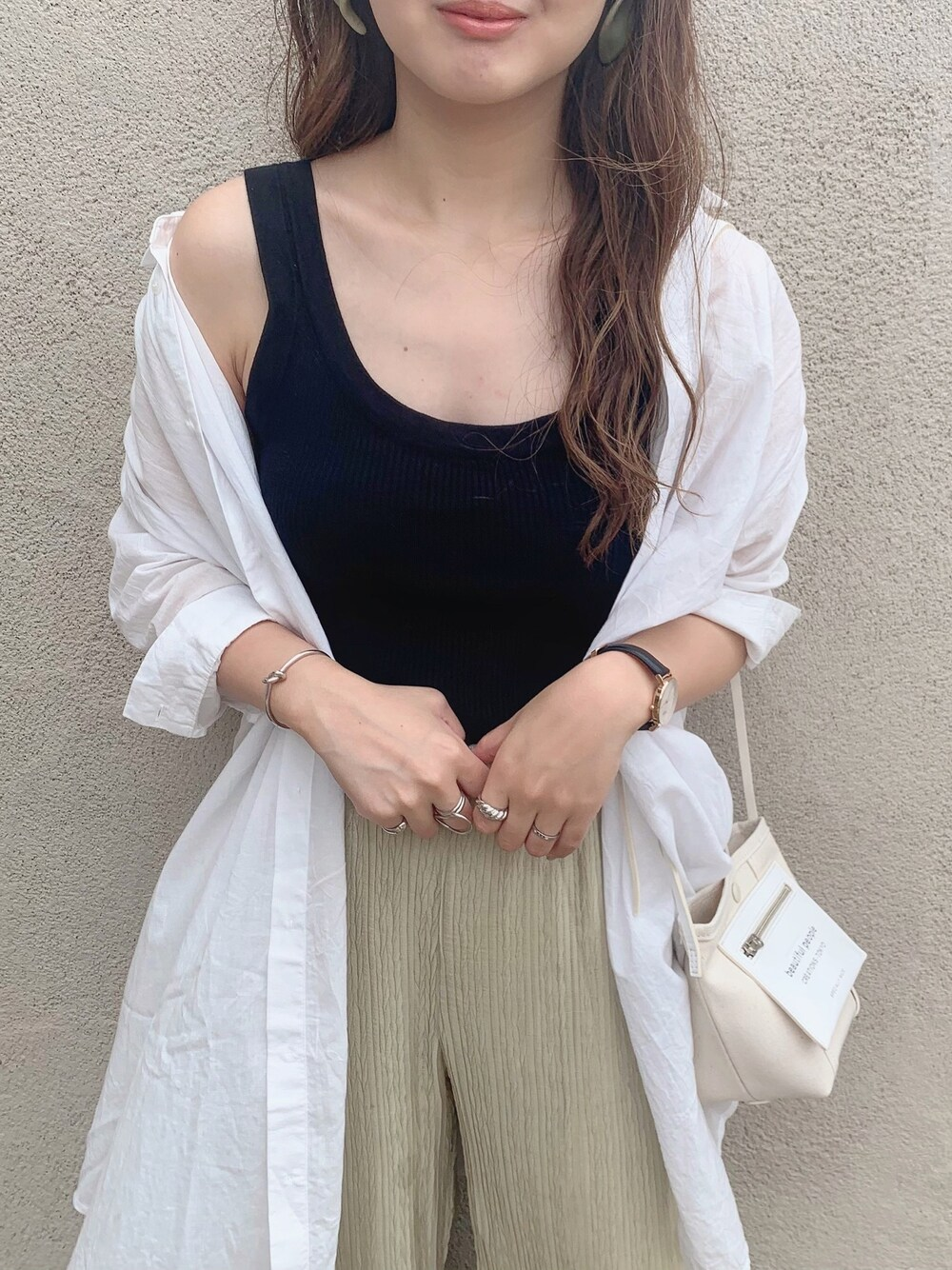https://wear.jp/chrt/17301651/