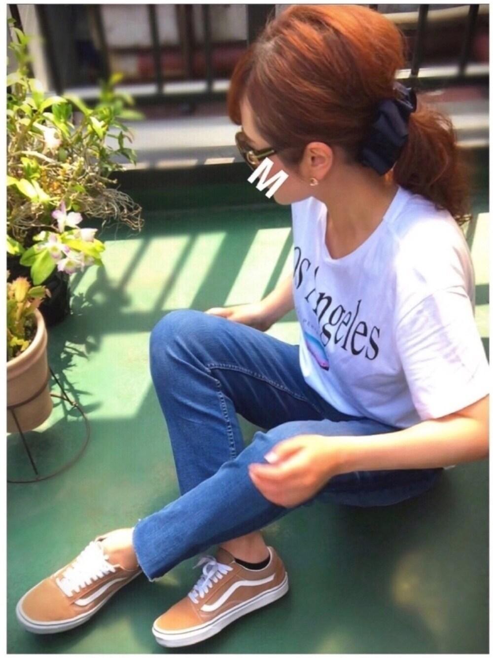 https://wear.jp/enoevol/14655586/