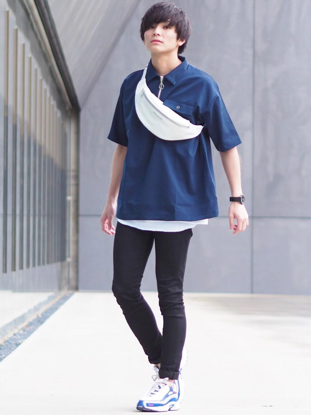 https://wear.jp/yuto0427/14852323/
