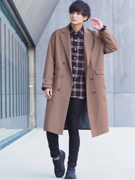 https://wear.jp/category/jacket-outerwear/chester-coat/?tag_ids=421