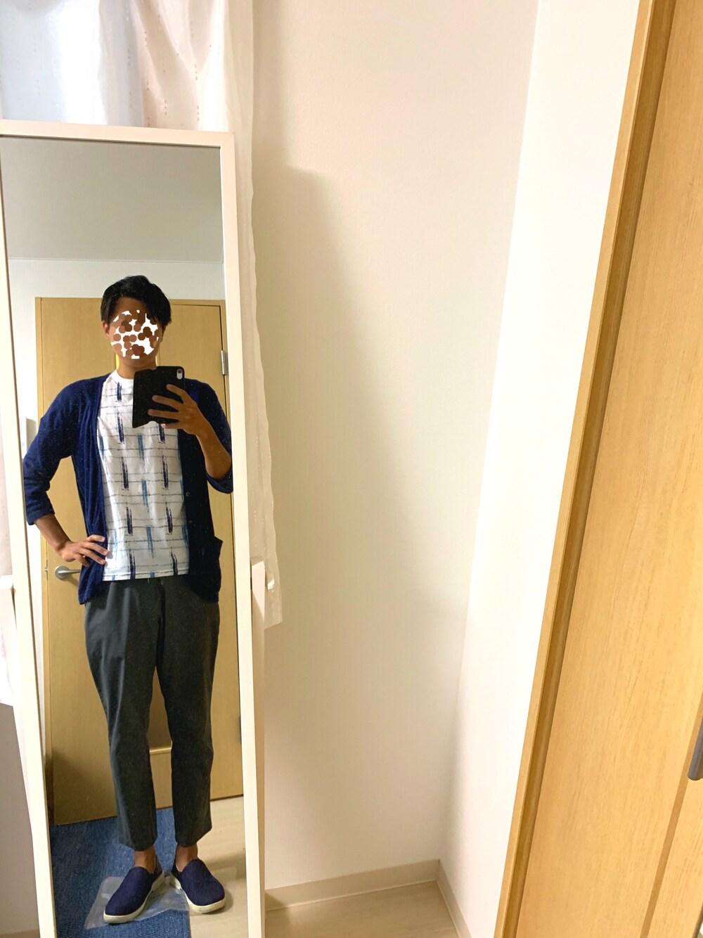 https://wear.jp/masa05wear/14748955/