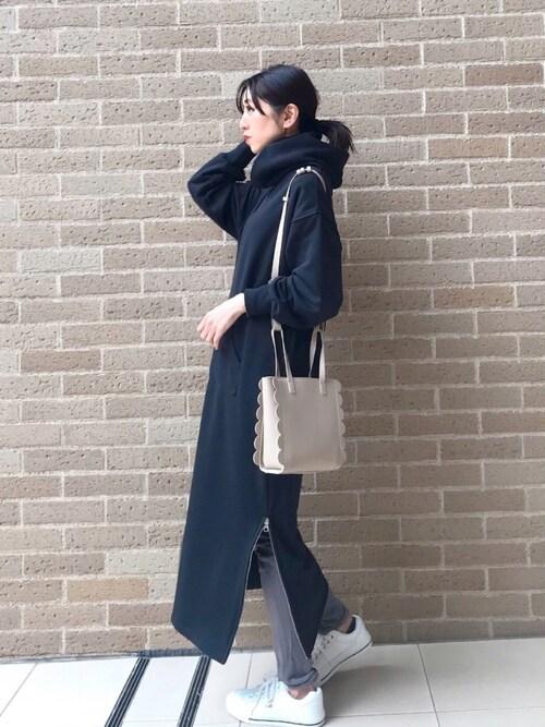 https://wear.jp/lisaelise/14574871/