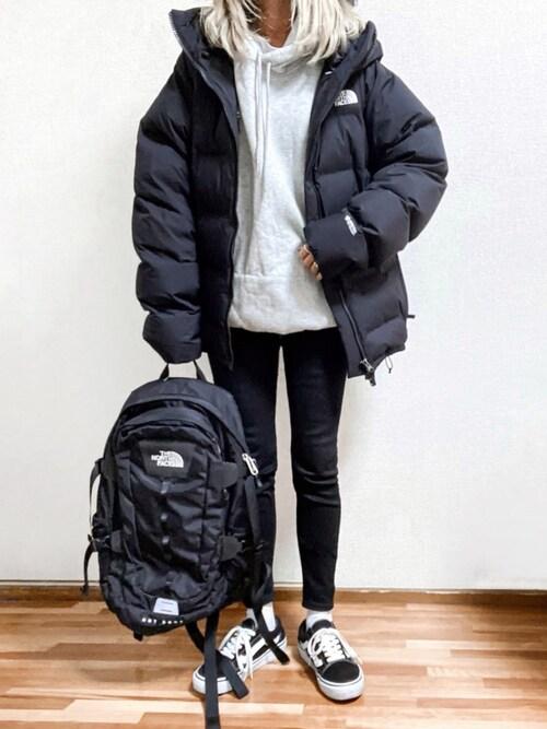 https://wear.jp/mar1990/16069574/