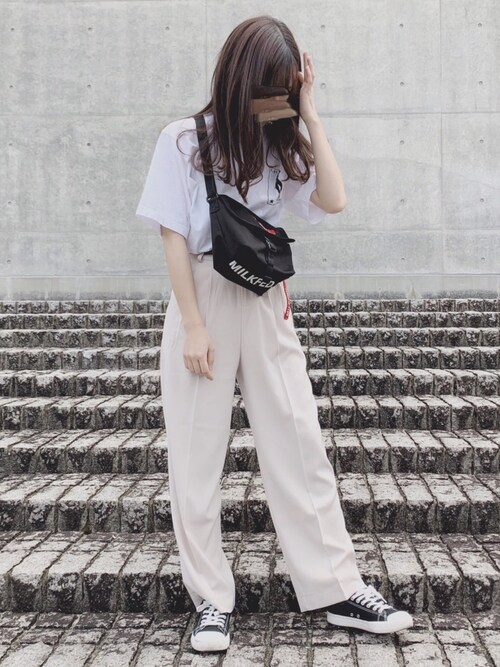 https://wear.jp/4moco1/16845888/